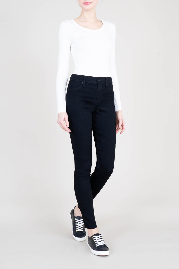 Tanya High Rise Ultra Skinny