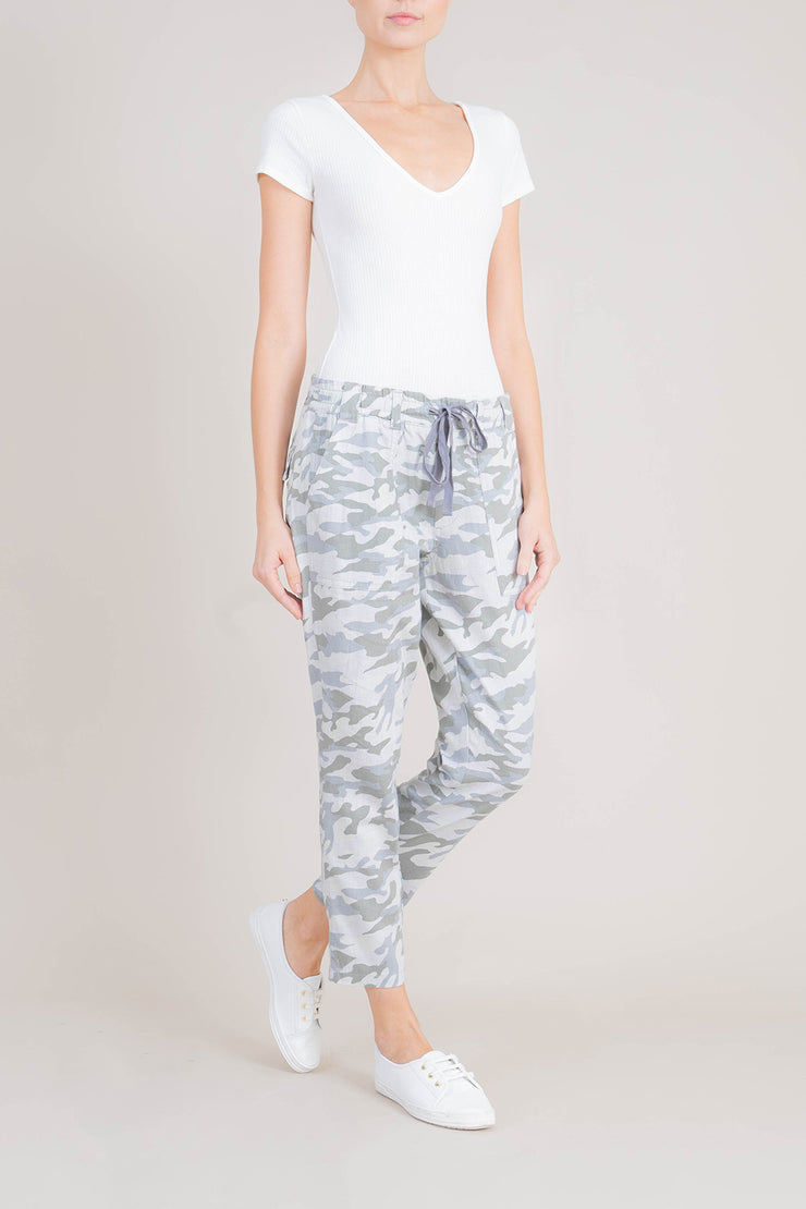 Shannon Utility Jogger