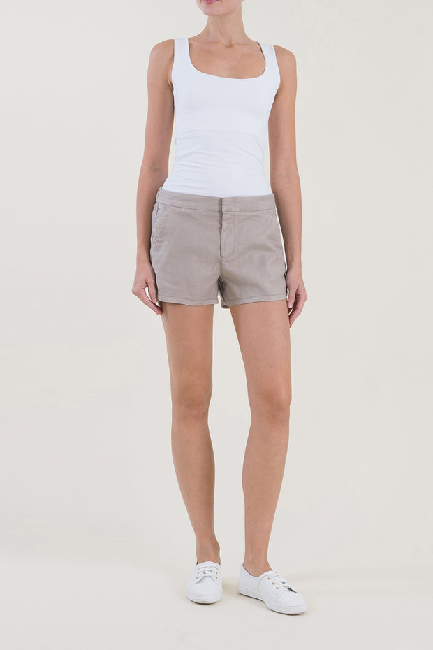 Sesame Trouser Short