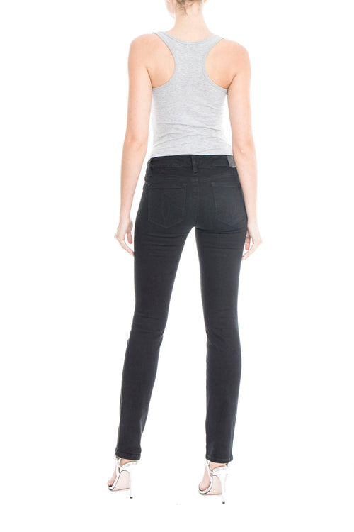 King Street Lily Skinny Straight