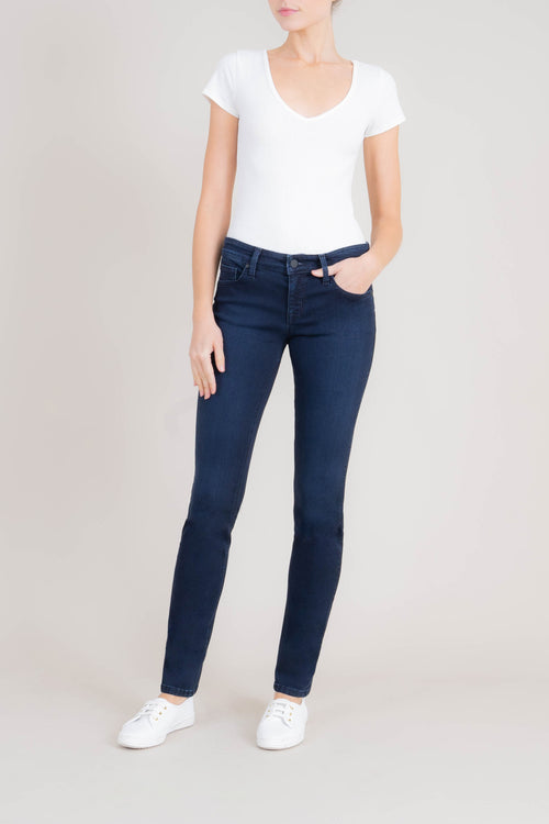 Level 99 Jeans    Simply Effortless f6a6b86b2d