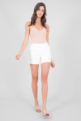 Andie Trouser Short