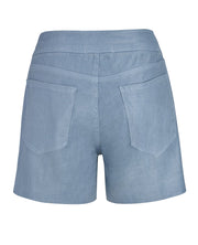 Elliott Lounge Short