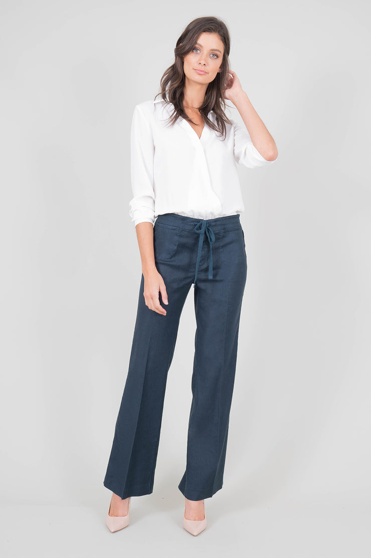 Elliott Lounge Pant