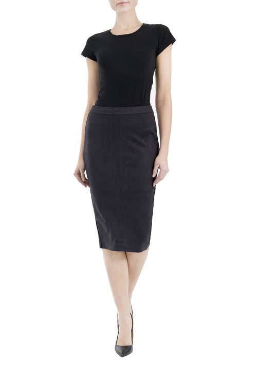 Piper Pencil Skirt
