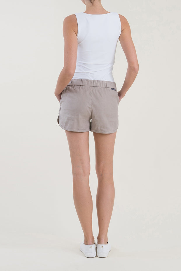 Level 99 Helen Trouser Short
