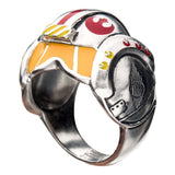 Star Wars™ | RockLove Rebel Pilot Ring