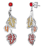 rocklove-frozen-gale-wind-spirit-earrings