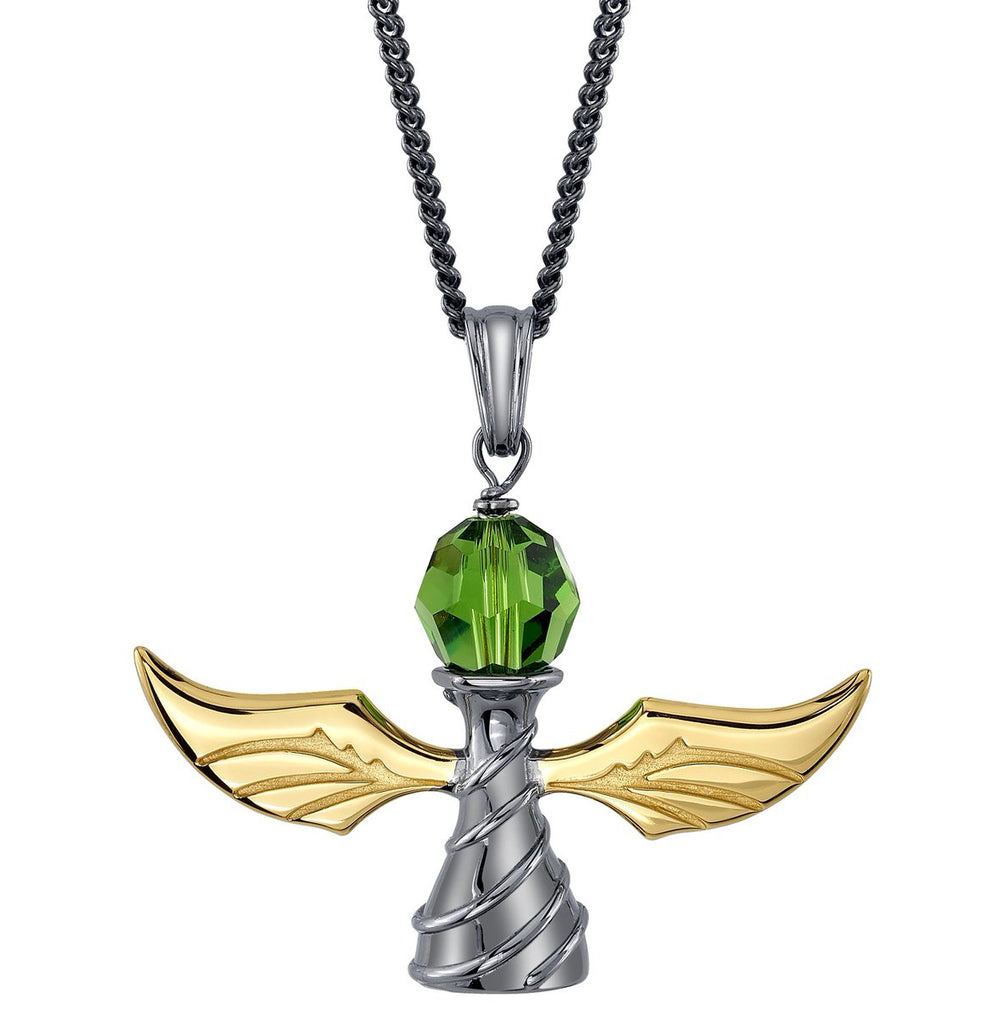 League of Legend X RockLove Stealth Ward Pendant