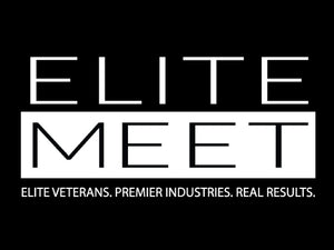 EliteMeetGear.us