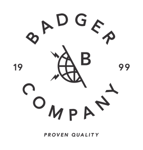 Badger Invaders
