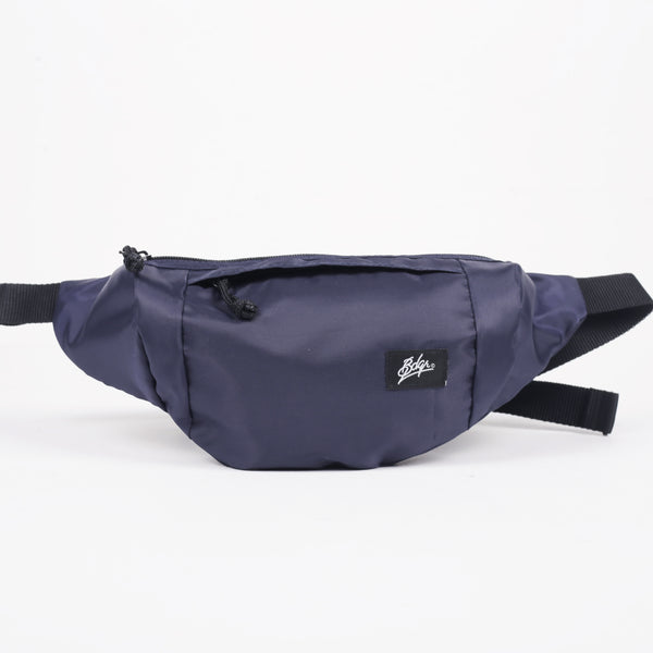 Puffer Navy - Badger Invaders