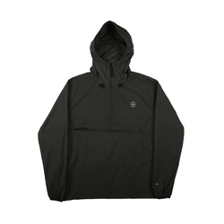 NXT ANBRUGH GREEN ANORAK JACKET