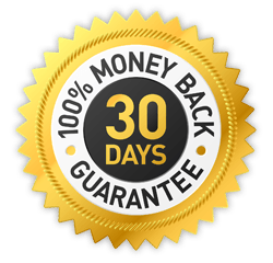 What is Mewcatx 8 Points Happiness Checklist- 30 days moneyback