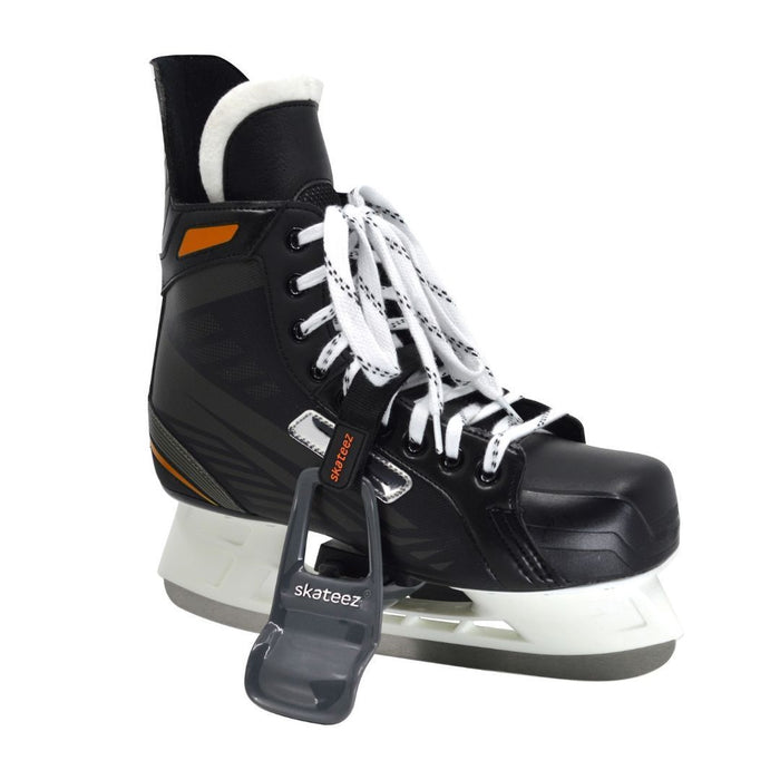 Skateez Ice Skating Training Aid - Black