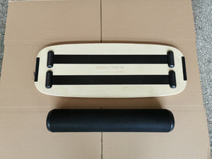PenaltyBox Balance Board w/ Free Stickhandling Kit WHOLESALE (Sets of 4)
