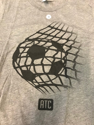 Net Ripper T-Shirt