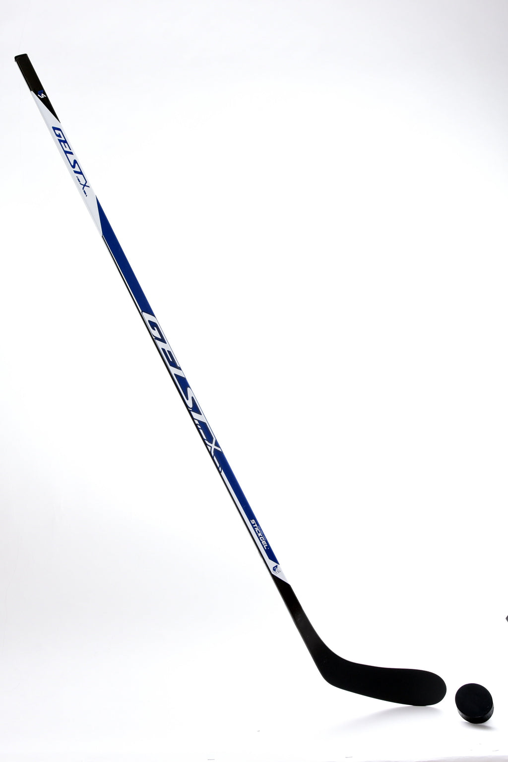 GelStx- Weighted Training Stick (Senior)