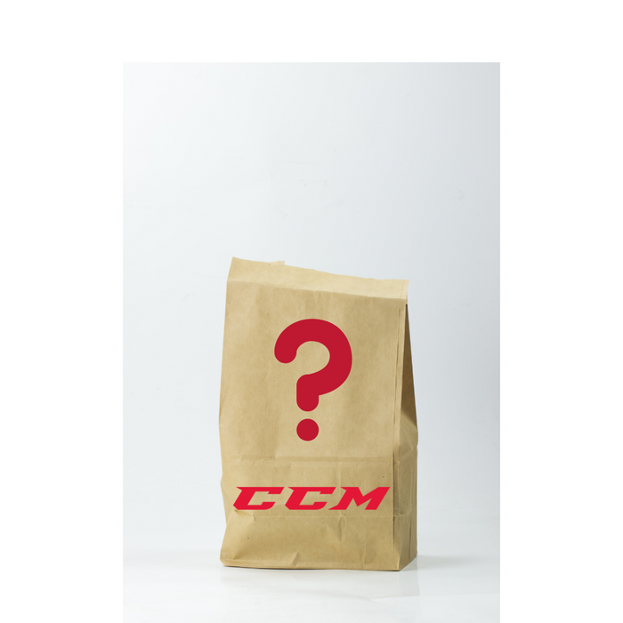 CCM T-Shirt Mystery Bag