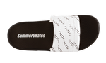 The Original SummerSkates-Add the second pair free!