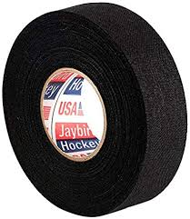 JayBird Hockey Tape (12 Pack)