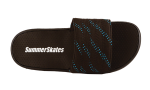 The Original SummerSkates
