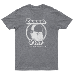 Summer Flow T-Shirt