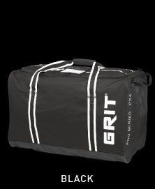GRIT PX4 Pro Series Carry Bag