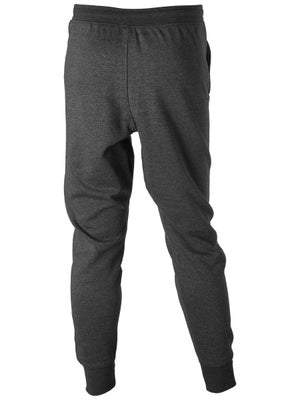 Bauer Vapor Fleece Jogger