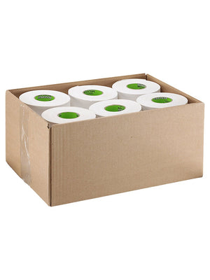 36 Rolls Renfrew Tape (choose size and color)