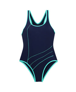 Swimming Suit Children Bathing Suit