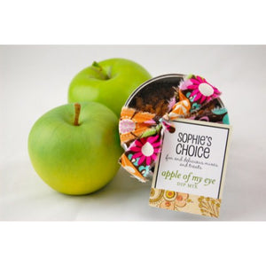 Sophie's Choice Apple of My Eye Dip Mix