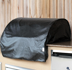 Blaze 3 Burner Professional built-in grill cover