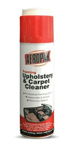 All-Purpose Foaming Cleaner