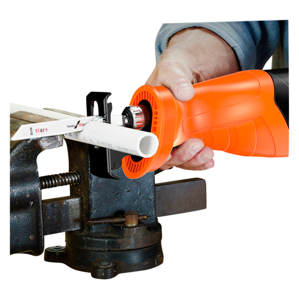 Handy Electric Saw