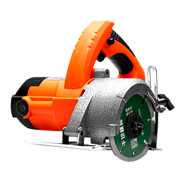 Multi-purpose Electric Metal Wood Portable Cutting Tool