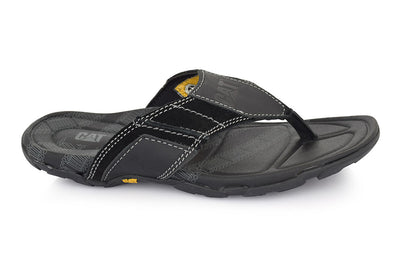 buy online men's slippers