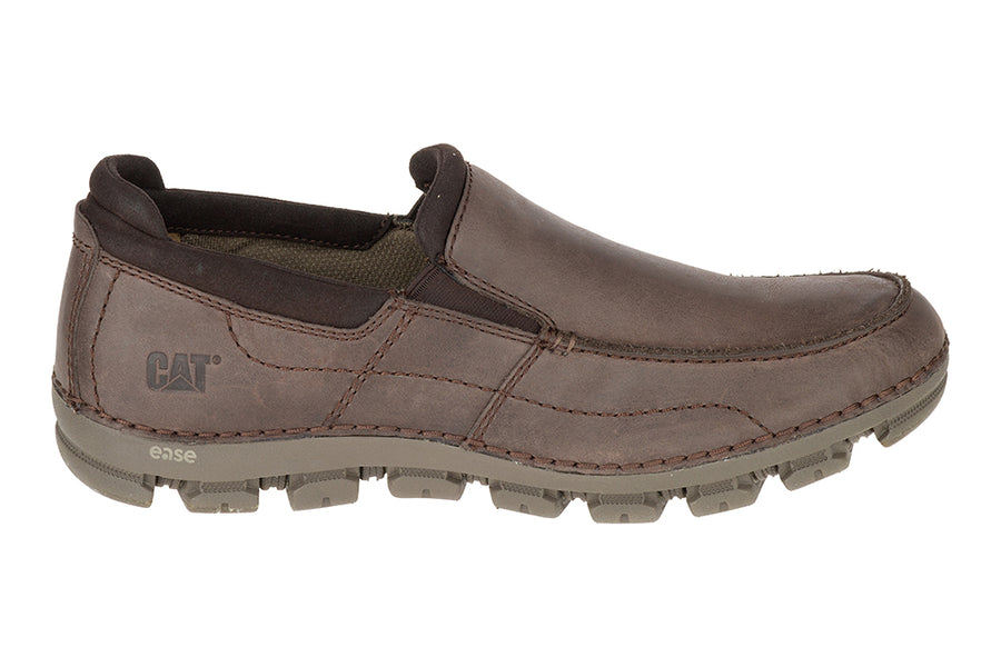 b1030759ad3f SHOES - Catfootwear PK