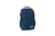 Innovado Square Backpack