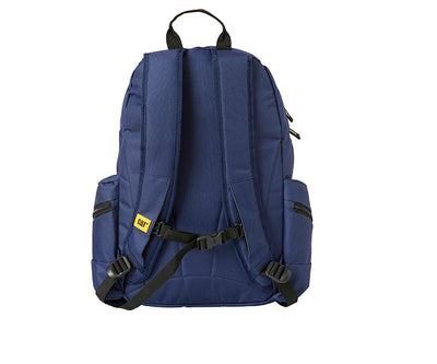 The Project Backpack