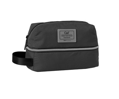 Toiletry Bag Kathrine