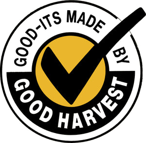 Good Harvest Trading Pte Ltd