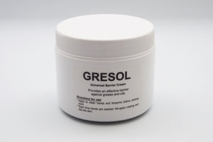 Gre-Sol Universal Barrier Cream