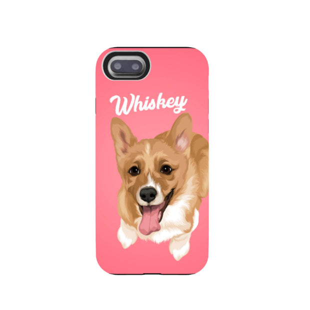 my pet phone case