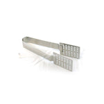 Stainless Steel Tea Tongs