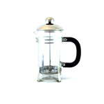 20 oz French Press