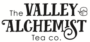The Valley Alchemist
