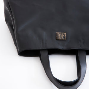 CORON Bag (small logo) - SAMPLE - €230,00