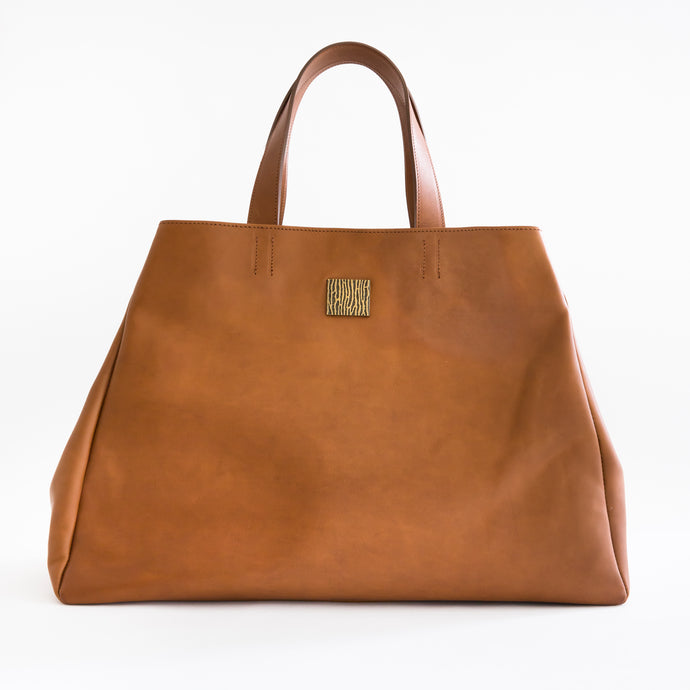 CORON Bag (small logo) - SAMPLE - €285,00