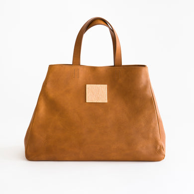 CORON Bag - €575,00 - COMMORI